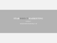 Star Direct Marketing