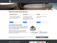 KB Home Services