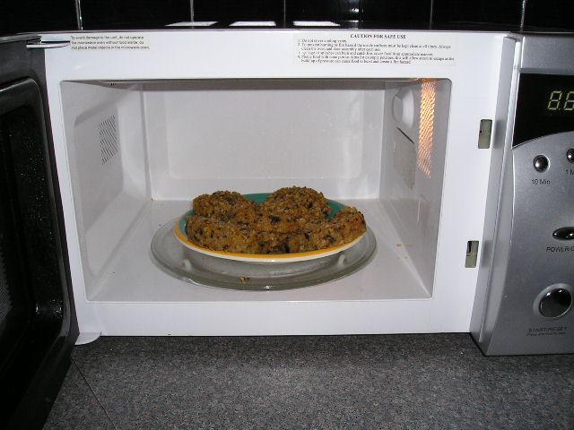 macsween haggis cooking instructions