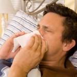 Man-Flu