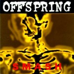 O is for... Offspring