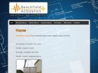 Beechfield Acoustics