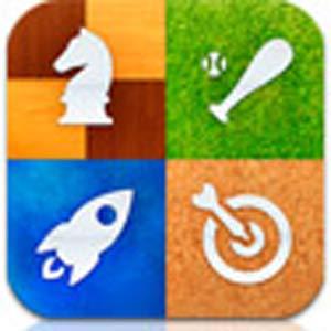 apple_game_center_logo_300 Como anda o seu Game Center?